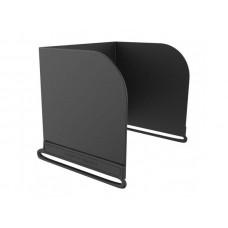 Бленда L168 Monitor Hood for 7.9 inch PAD (Black)